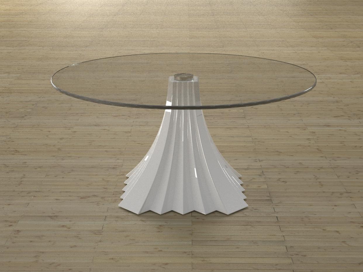 Tavolino Da Salotto Moderno.Dribbble Zeus 462 20 Tavolo Da Salotto Moderno Jpg By