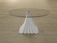 Tavolino da salotto Zeus