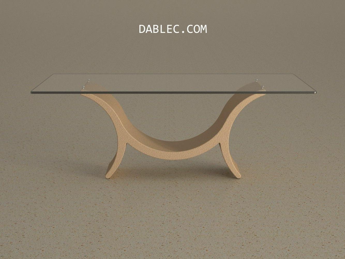 Tavolini Da Salotto Arredamento.Tavolino Da Salotto Kevin By Tiziano Moletta On Dribbble