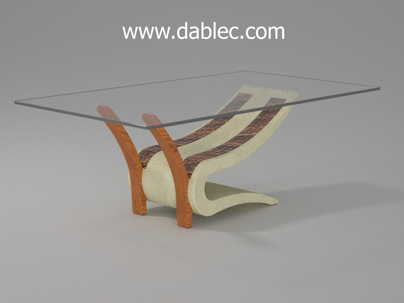 Tavolini Da Salotto Arredamento.Tavolino Da Salotto Moderno By Tiziano Moletta On Dribbble