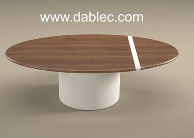CAMUS 1286 29  PL1 29 CA  tavolino da salotto in legno