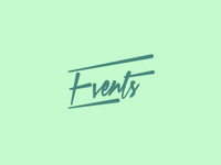 Events - Zitians IT Community