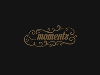 Moments - Chocolate