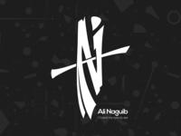 AN - Personal branding