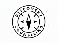 Discovery Counseling
