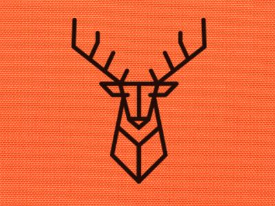 Big Buck 2
