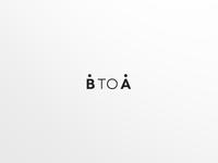 btoa logo