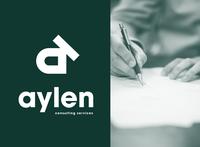 Aylen Presentation