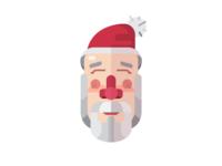 Dear Mr. Santa