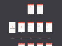 Actionfinish iphone app