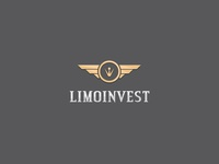 Limoinvest