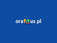 Oramus
