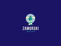 Zamorski