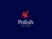 Polish Voyage