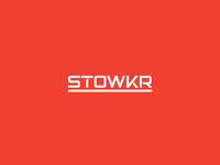 Stowkr