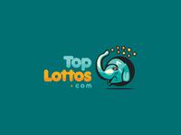 Top Lottos
