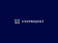 Uniprojekt