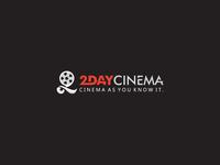 2day Cinema