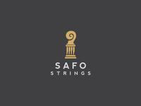 Safo Strings