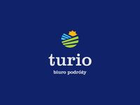 Turio