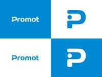 Promot