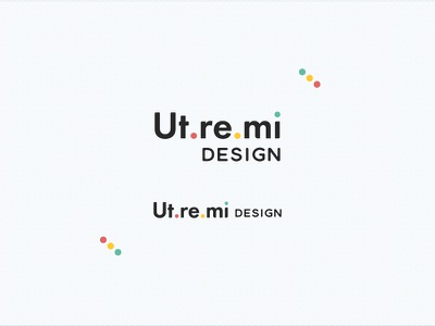 Logo design logo design