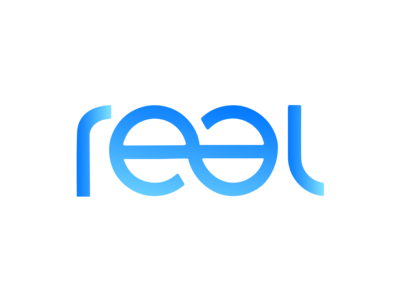 Real - A Gym And Fitness Company