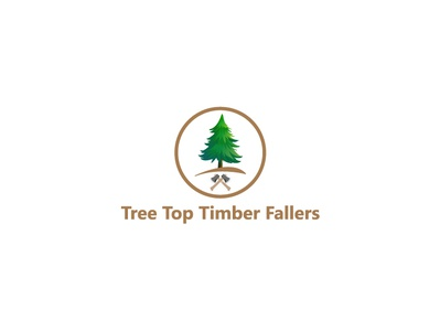 Tree Top Timber Fallers