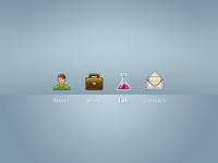 32px icons v.2
