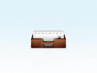 Mail Drawer