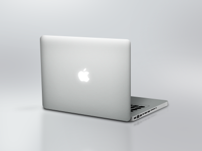 MacBook Pro mac macbook pro mbp icon illustration psd free freebie apple fun cs6