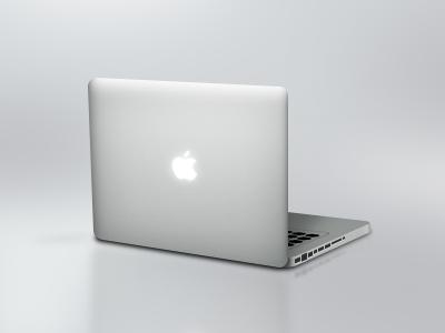 MacBook Pro mac macbook pro mbp icon illustration psd free freebie apple fun cs6