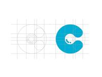 Capitol Shine logo