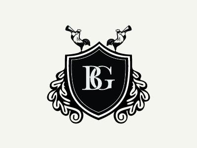 Blackguava crest