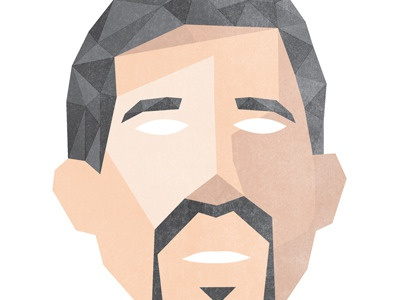 Ric portrait thumb
