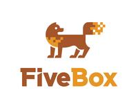 FiveBox