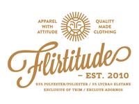 Flirtitude 1