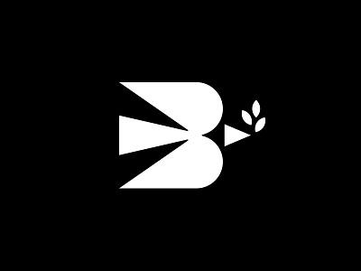 Beyond Tolerance bott luke branch olive peace logo b dove