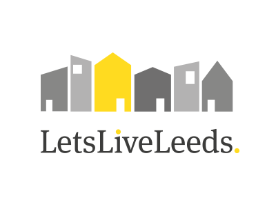 Local Letting Agents Logo
