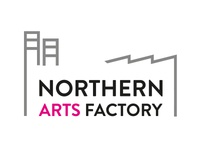 Northern Arts Factory Logo