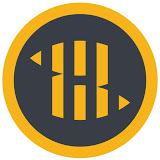 H916 Art & Design