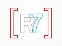 R7 Logo