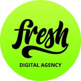 Fresh Digital Agency