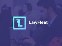 LawFleet Logo