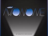 AUTONOME Driverless Logo