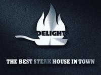 Delight Steak House
