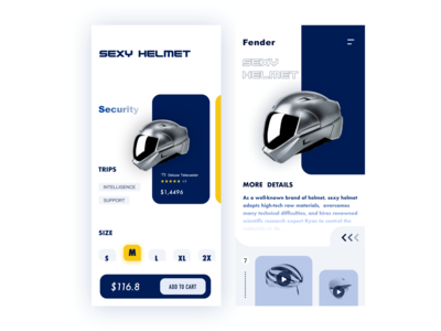 Artificial-Intelligence-Science-Future-Helmet-APP