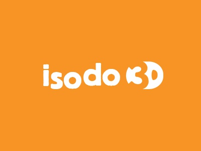Logo Concept logo bold ident corporate id