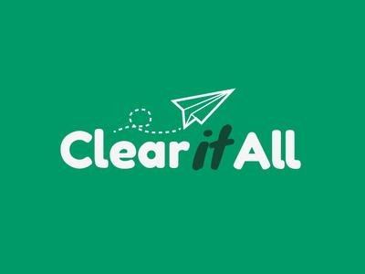 Logo Concept logo branding