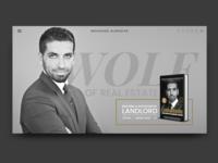 Mohanad Alwadiya - Show update